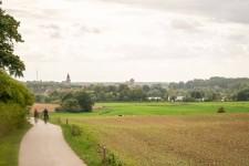 Bett-Bike-Urlaub-Marienkirche-Georgenkirche-Tiefwarensee-min