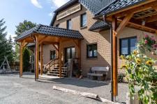 Ferien-in-Waren-Landhaus-Rügeband-min